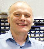 Dr. Steffen Gürtler