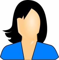 avatar_frau_200