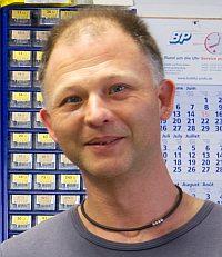 Hans-Christoph Wanninger