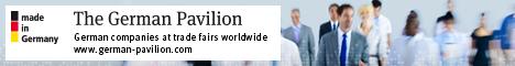 Messe Laser World of Photonics China
